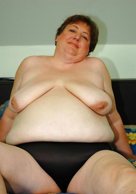 Fat Pussy Photos