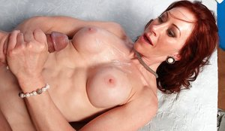 Cum On Tits Photos