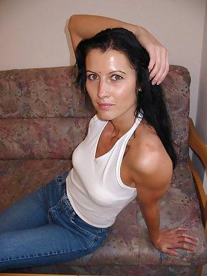 Fuck Mature Wife Photos