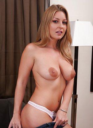 Mature Panties Photos