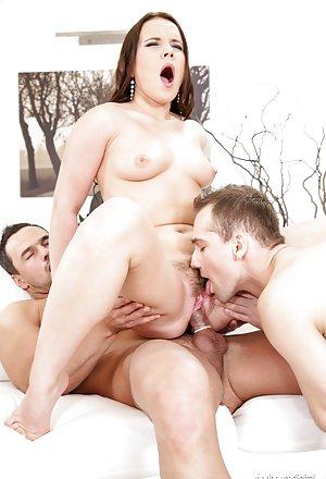 Mature Bisexual Photos