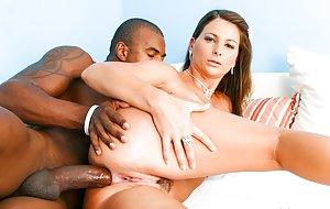 Mature Rough Sex Photos