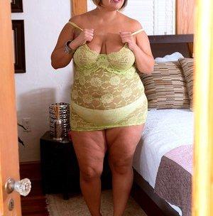 Fat Girls Photos