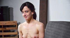 Big Nipples Mature Photos