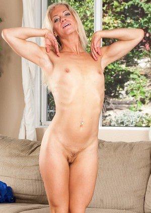Small Tits Photos
